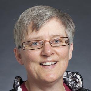 Irmgard Acupunctuur, Gezondheid in balans