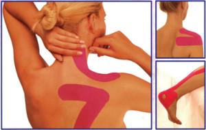 Acutape Behandelingsmethoden