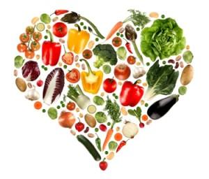Voeding Behandelingsmethoden